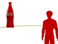 Coke scene 01