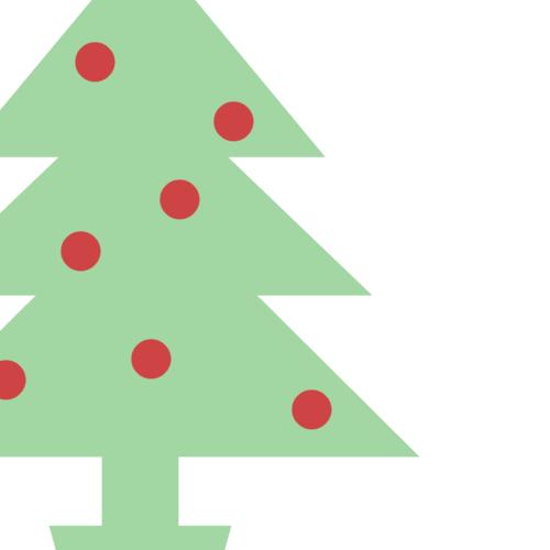 Charity Tree